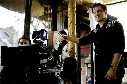 oscar_duel_is_quentin_tarantino_a_great_director