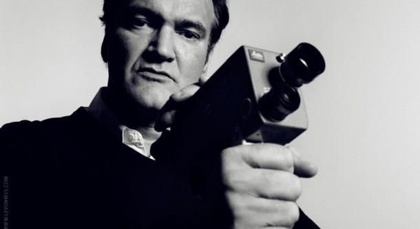 Tarantino-610x333